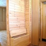 インテリア的収納術と機能的収納術が住まいを快適にする家