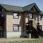 クローゼット収納や壁面収納、住まいの機能性を高める充実収納の家