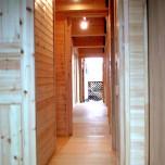 二世帯住宅で機能的収納術がゆとりを創る注文住宅の家